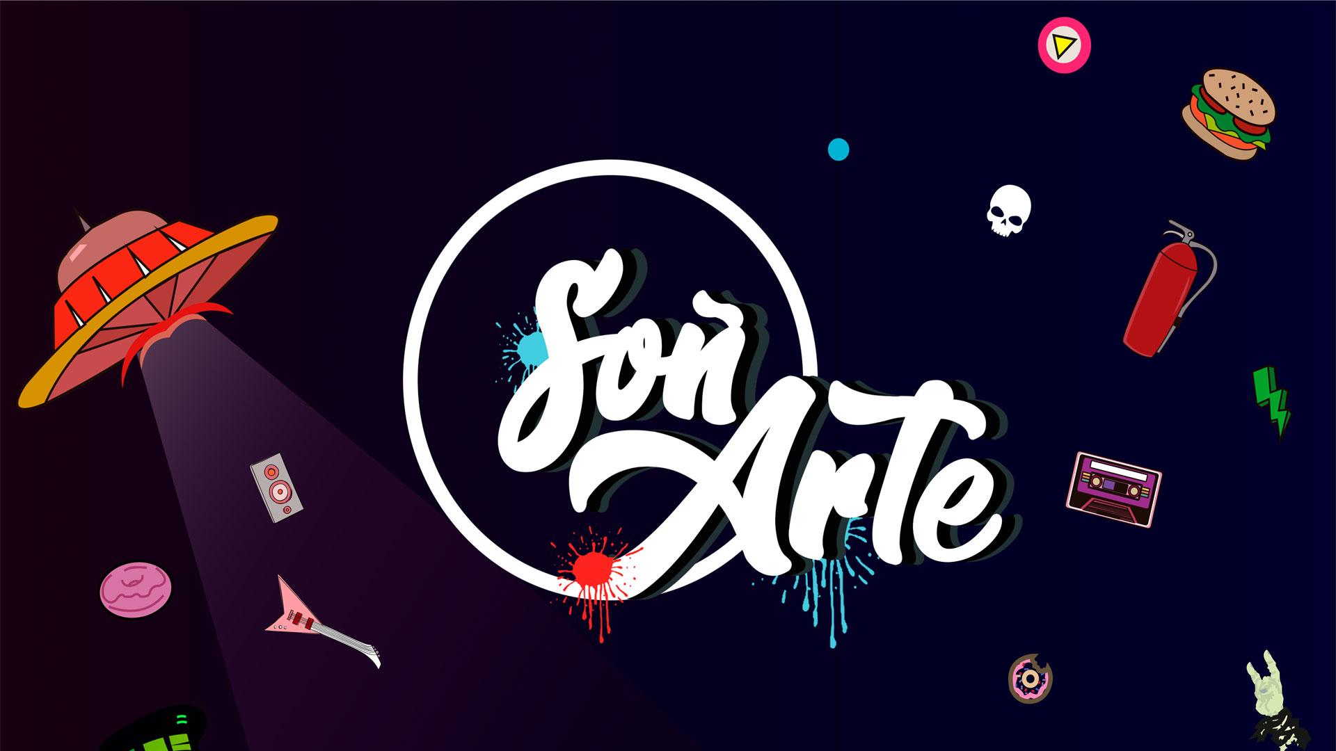 Festival Soñarte