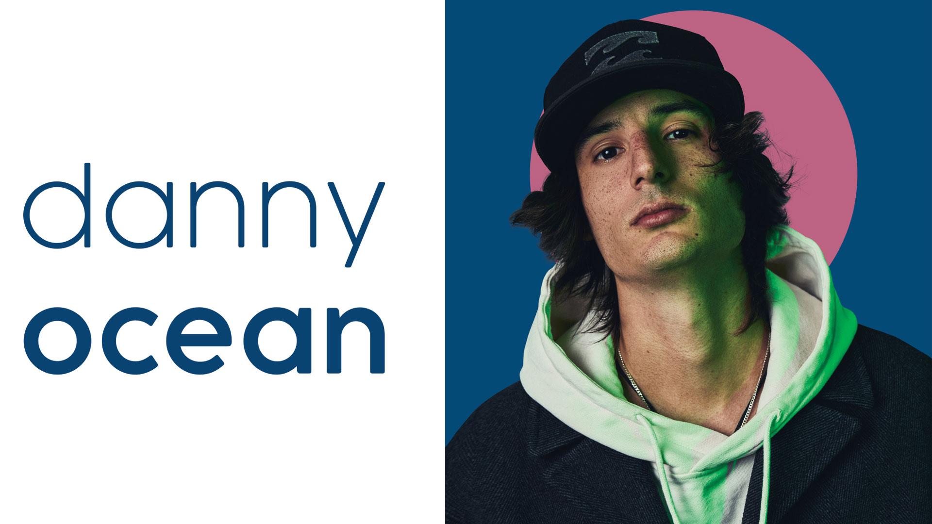 Danny Ocean